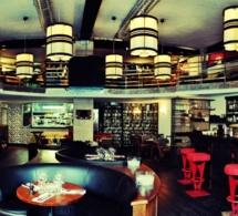 Le Belmont : le bar-resto funky de Paris