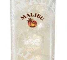 Recette Cocktail Malibu Lemon Tree