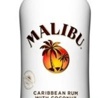 Malibu : le nouveau design affiche sa transparence