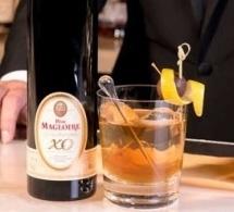 Le Calvados en mode cocktails : 5 recettes créatives imaginées par 4 barmen internationaux