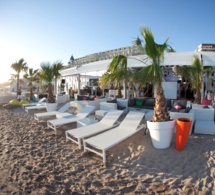Cannes 2013 : La Villa Schweppes dévoile son programme