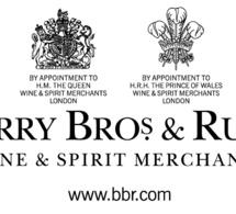 Le caviste londonien Berry Bros. & Rudd s'installe à Paris chez LMDW Fine Spirits