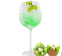Recette Cocktail Oceanian Experience by Cîroc