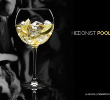 Recette Long Drink Hedonist Pool