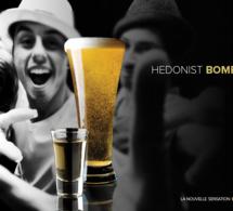 Recette Cocktail Hedonist Bomber