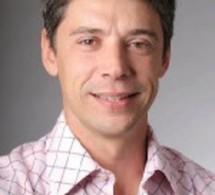 Antonio Morais, directeur du SIEL