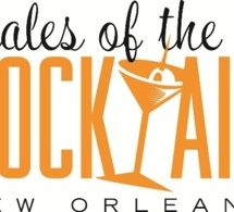 Tales of the Cocktail 2013 : le top 10 des finalistes des « Spirited Awards® »