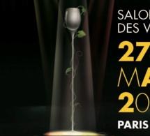 Loire en scène : le salon des vins débarque au Batofar