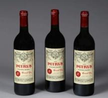 Les vins de l'Elysée à découvrir à Issy-les-Moulineaux