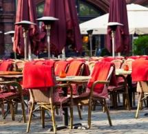 Déconfinement : Passeport sanitaire sur l'appli Anticovid - Calendrier de réouverture des terrasses de restaurants...
