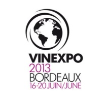 Vinexpo décrypte l'évolution de la distribution de vin à l'échelle internationale