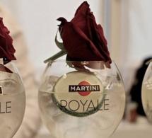 Martini Royale Contest 2013 : les trois finalistes