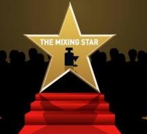 Disaronno Mixing Star 2013 : Alexandre Lapeyrade arrivé premier du Casting France