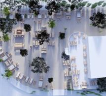 Réouverture des terrasses et rooftops : la revue de presse des nouveaux lieux