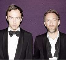 "Unbottle Yourself dévoile un remix inédit ""2ManyDJs X Ego Troopers"""
