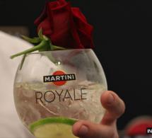 Martini Royale Contest 2013 : Rendez-vous le 3 juillet pour la Grande Finale