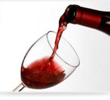 La consommation de vin dans les établissements CHR