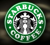 Starbucks ouvre son premier salon de café sur l'autoroute