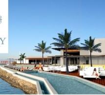 Top 10 des meilleurs bars de plage au monde
