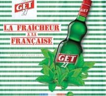 Get 27 : la fraîcheur à la française