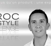 Cîroc Lifestyle Challenge 2013