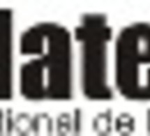 Infosbar en partenariat avec Tilllate