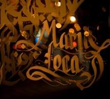 Le bar du Maria Loca, à Paris, souffle sa première bougie