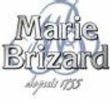 France : Stratégie de Marie Brizard