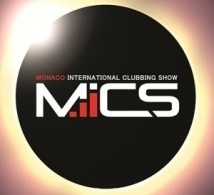 Le MICS 2013 : Monaco International Clubbing Show
