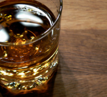 Whisky Live Paris 2013 : le programme des Masterclasses