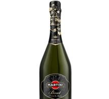 Martini® Brut : la nouvelle référence