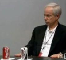 Coke assigne Coke Zero en justice… pour de faux !
