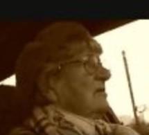 Sécurité routière... les personnes âgées au volant
