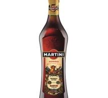 Les Classiques Martini® revisités