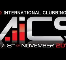 MICS 2013 à Monaco : le programme des conférences