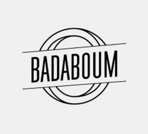 Ouverture du Badaboum à Paris : club live, bar à cocktails et Secret Room