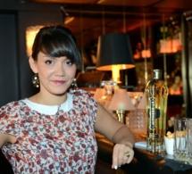 """Lancement du Club des """"Femmes du Bar"""" à Paris par Camille Vidal"""