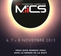 MICS 2013 : les nouveaux produits repérés sur le salon