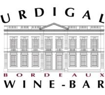 Ouverture d'un second bar à vins 100% Bordeaux à Shanghai