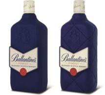 Fêtes de fin d'année 2013 : Ballantine's présente ses éditions limitées