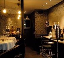 Call Me Bubbles : le premier bar à champagne parisien