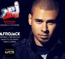 Le MICS DJ Festival dévoile sa programmation 2013