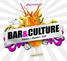 Compétition Bar & Culture 2013 à Metz
