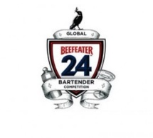 Beefeater 24 Global Bartender Competition 2013 : les résultats de la Finale internationale !