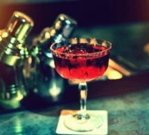 Le bar du Park Hyatt Paris Vendôme dévoile sa nouvelle carte de cocktails