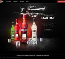 Le Club Martini ouvre ses portes