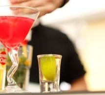 Sip Bartender Challenge : Les tendances cocktails 2014