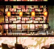 Top 7 des meilleurs bars d'hôtel inaugurés en 2013 à Paris