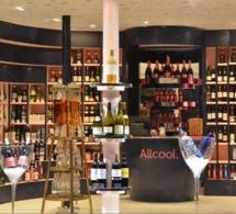 Allcool : nouvelle enseigne dédiée aux vins et boissons alcoolisées à Paris