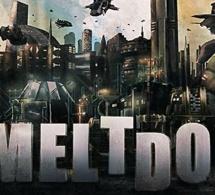 Nouvelle adresse pour le Meltdown, le barcraft de la capitale